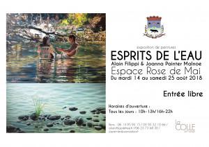 affiche 2 exposition 4