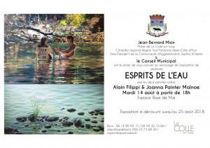 invitation 2 exposition 4